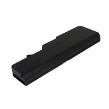 CL7246 (4400mAh) Μπαταρία για Lenovo B470 10.8V Notebook