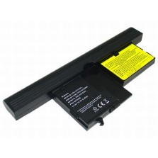 CL7251 (4400mAh) Μπαταρία για Lenovo ThinkPad X60 Tablet PC Series 14.4V Laptop