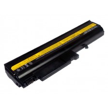 CL740(4400mAh) Μπαταρία για IBM ThinkPad R50 1831 10.8V Laptop