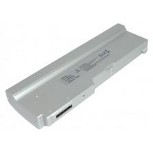 CL8537 (7200mAh) Μπαταρία για Panasonic CF-T4 11.1V Laptop