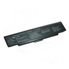 CLD5187 (4800mAh) Μπαταρία για Sony Vaio VGC-LB15 11.1V Laptop