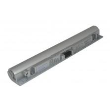 CLE5118 (2200mAh) Μπαταρία για Sony VAIO VPC-W111XX/P 11.1V Laptop