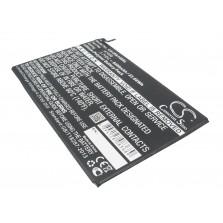 IPA149SL (6400mAh) Μπαταρία για Apple iPad Mini 2 Tablet