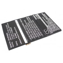 IPD300SL (11500mAh) Μπαταρία για Apple iPad 3 Tablet
