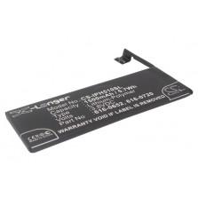 IPH510SL (1500mAh) Μπαταρία για κινητά τηλέφωνα Apple iPhone 5s