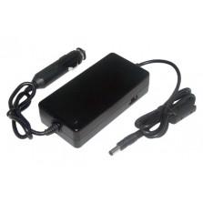 DC091.005 Laptop adaptor