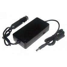 DC091.005C12 Laptop adaptor