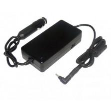 DC091.006C1 Laptop Adaptor