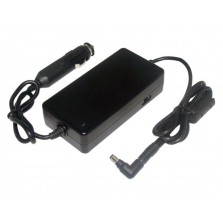 DC091.006C13 Laptop adaptor