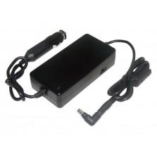 DC091.006C13 Laptop adaptor