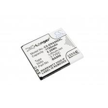 ERA900XL (1700mAh) Μπαταρία για κινητά τηλέφωνα Sony Ericsson E1 D2004