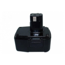 TB088 (3000mAh) Μπαταρία για εργαλεία 27487 12V Craftsman