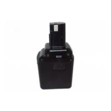 TB082 (3000mAh) Μπαταρία για εργαλεία 27466 13.2V Craftsman
