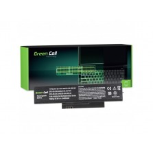 FS05 (4400mAh) Μπαταρία για Fujitsu Esprimo Mobile V5505 11.1V Laptop