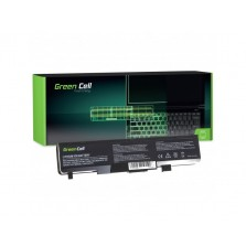 FS09 (4400mAh) Μπαταρία για Fujitsu Amilo L7310 11.1V Laptop