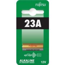 F23A Αλκαλική μπαταρία FUJITSU για τηλεχειριστήρια