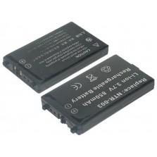 Κωδικός Προιόντος: GL003B Fujitron-Nintendo NDS
