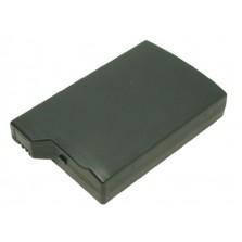 GL212(2200mAh) Μπαταρία για SONY PSP 1000