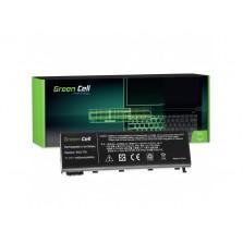 LG01 (4400mAh) Μπαταρία για LG XNote EB510 11.1V Laptop