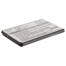 LKF260SL (1800mAh) Μπαταρία για κινητά τηλέφωνα LG Optimus LTE 3