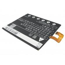LVS500SL (4300mAh) Μπαταρία για Lenovo IdeaPad S5000 Tablet