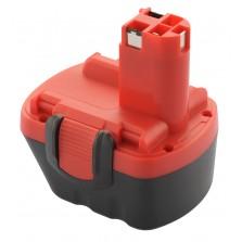 6002 (3000mAh) Μπαταρία Patona για εργαλεία 22612 12V Bosch
