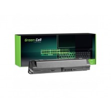 MS09 (6600mAh) Μπαταρία για MSI Wind12 U200 11.1V Laptop