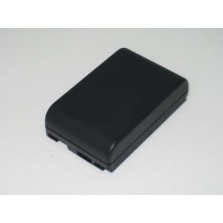 "PB320 ""C"" (2100mAh) Μπαταρία για Panasonic NV-A1 βιντεοκάμερες"