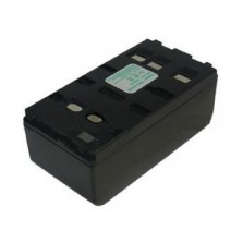 "PB415 ""C"" (4200mAh) Μπαταρία για JVC GR-1U, Panasonic και Sony βιντεοκάμερες"