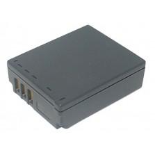 PL171 (1000mAh) Μπαταρία για Panasonic DMC-TZ11 ψηφιακές φωτογραφικές μηχανές