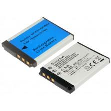 PL174 (750mAh) Μπαταρία για Sony Cyber-shot DSC-G3 ψηφιακές φωτογραφικές μηχανές