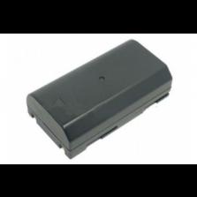 PL1821 (2200mAh) Μπαταρία για HP Photosmart 912 και Pentax ψηφιακές φωτογραφικές μηχανές