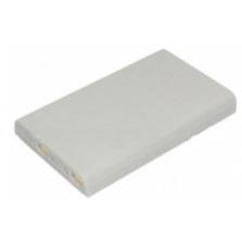 PL202 (900mAh) Μπαταρία για Konica Minolta DiMAGE Xg και Minolta ψηφιακές φωτογραφικές μηχανές