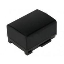 PL809 (860mAh) Μπαταρία για Canon FS10 βιντεοκάμερες