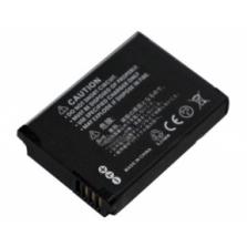 PL287 (860mAh) Μπαταρία για Samsung PL210 ψηφιακές φωτογραφικές μηχανές