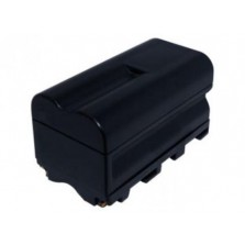 PL307 (4400mAh) Μπαταρία για Sony CCD-RV100 βιντεοκάμερες