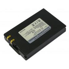 PL318 (700mAh) Μπαταρία για Samsung SC-D381 βιντεοκάμερες