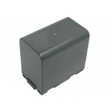 PL32 (4400mAh) Μπαταρία για Samsung SC-L520 βιντεοκάμερες