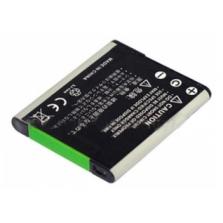 PL351 (630mAh) Μπαταρία για Sony Cyber-shot DSC-J20 ψηφιακές φωτογραφικές μηχανές