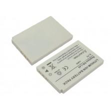 PL410 (1200mAh) Μπαταρία για Sanyo VPC-HD700 ψηφιακές φωτογραφικές μηχανές
