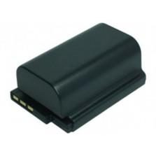 PL514 (2200mAh) Μπαταρία για JVC GR-DVM50 βιντεοκάμερες