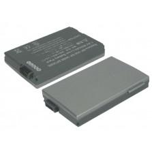 PL518 (850mAh) Μπαταρία για Canon DC50 βιντεοκάμερες