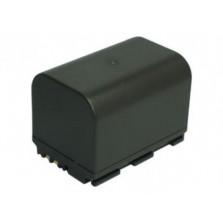 PL522 (3000mAh) Μπαταρία για Canon DM-MV100X βιντεοκάμερες
