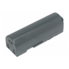 PL700 (700mAh) Μπαταρία για Konica Minolta DG-X50-K, Pentax, Samsung και Sanyo ψηφιακές φωτογραφικές μηχανές