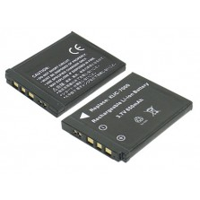 PL755 (730mAh) Μπαταρία για Kodak EasyShare LS755 ψηφιακές φωτογραφικές μηχανές