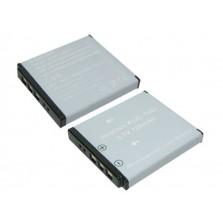PL771 (700mAh) Μπαταρία για Kodak Easyshare M1063 ψηφιακές φωτογραφικές μηχανές