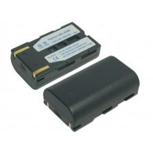 PL800 (700mAh) Μπαταρία για Samsung SC-D173(U) βιντεοκάμερες