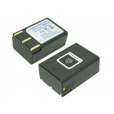 PL815 (1800mAh) Μπαταρία για Samsung Pro 815 ψηφιακές φωτογραφικές μηχανές