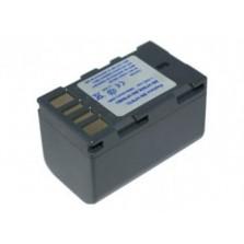 PL818 (1600mAh) Μπαταρία για JVC GR-D720EK βιντεοκάμερες