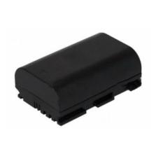 PL826 (1700 mAh) Μπαταρία για Canon EOS 5D Mark II ψηφιακές φωτογραφικές μηχανές
